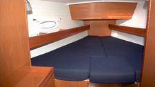 thumbnail-10 Bavaria Yachtbau 40.0 feet, boat for rent in Šibenik region, HR