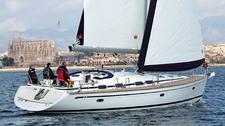 thumbnail-5 Bavaria Yachtbau 40.0 feet, boat for rent in Šibenik region, HR