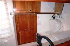 thumbnail-11 Bavaria Yachtbau 40.0 feet, boat for rent in Split region, HR