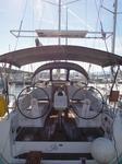 thumbnail-3 Bavaria Yachtbau 40.0 feet, boat for rent in Split region, HR