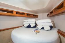 thumbnail-29 Bavaria Yachtbau 40.0 feet, boat for rent in Zadar region, HR