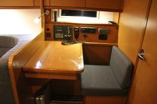 thumbnail-9 Bavaria Yachtbau 40.0 feet, boat for rent in Zadar region, HR