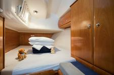 thumbnail-31 Bavaria Yachtbau 40.0 feet, boat for rent in Zadar region, HR