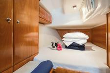 thumbnail-30 Bavaria Yachtbau 40.0 feet, boat for rent in Zadar region, HR