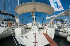 thumbnail-9 Bavaria Yachtbau 40.0 feet, boat for rent in Zadar region, HR