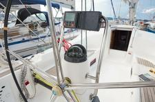 thumbnail-19 Bavaria Yachtbau 40.0 feet, boat for rent in Zadar region, HR