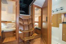 thumbnail-25 Bavaria Yachtbau 40.0 feet, boat for rent in Zadar region, HR
