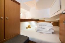 thumbnail-30 Bavaria Yachtbau 40.0 feet, boat for rent in Zadar region, HR