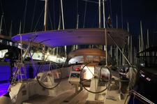 thumbnail-6 Bavaria Yachtbau 40.0 feet, boat for rent in Zadar region, HR
