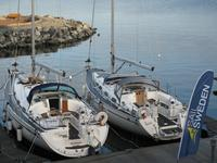 thumbnail-1 Bavaria Yachtbau 42.0 feet, boat for rent in Stockholm County, SE