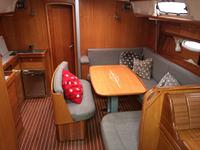 thumbnail-3 Bavaria Yachtbau 42.0 feet, boat for rent in Stockholm County, SE