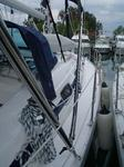 thumbnail-4 Bavaria Yachtbau 42.0 feet, boat for rent in Ionian Islands, GR