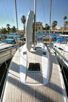 thumbnail-4 Bavaria Yachtbau 42.0 feet, boat for rent in Cyclades, GR