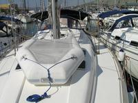 thumbnail-5 Bavaria Yachtbau 42.0 feet, boat for rent in Split region, HR