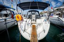Charter this amazing Bavaria Yachtbau in Zadar region