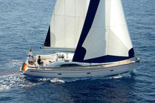 thumbnail-11 Bavaria Yachtbau 44.0 feet, boat for rent in Balearic Islands, ES