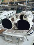 thumbnail-1 Bavaria Yachtbau 45.0 feet, boat for rent in Tuscany, IT