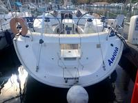 thumbnail-5 Bavaria Yachtbau 45.0 feet, boat for rent in Primorska , SI