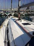 thumbnail-4 Bavaria Yachtbau 45.0 feet, boat for rent in Saronic Gulf, GR