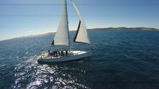 thumbnail-3 Bavaria Yachtbau 45.0 feet, boat for rent in Šibenik region, HR