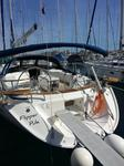 thumbnail-1 Bavaria Yachtbau 45.0 feet, boat for rent in Šibenik region, HR
