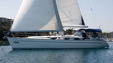 thumbnail-8 Bavaria Yachtbau 45.0 feet, boat for rent in Šibenik region, HR