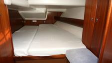thumbnail-14 Bavaria Yachtbau 45.0 feet, boat for rent in Šibenik region, HR