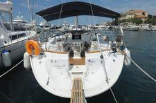 thumbnail-17 Bavaria Yachtbau 45.0 feet, boat for rent in Zadar region, HR