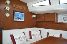 thumbnail-21 Bavaria Yachtbau 45.0 feet, boat for rent in Zadar region, HR