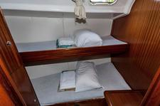 thumbnail-16 Bavaria Yachtbau 45.0 feet, boat for rent in Zadar region, HR