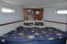 thumbnail-13 Bavaria Yachtbau 45.0 feet, boat for rent in Zadar region, HR