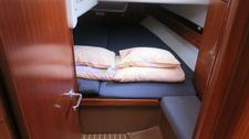 thumbnail-11 Bavaria Yachtbau 45.0 feet, boat for rent in Zadar region, HR