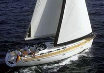 thumbnail-1 Bavaria Yachtbau 46.0 feet, boat for rent in Aegean, TR