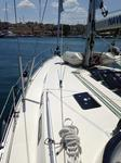 thumbnail-7 Bavaria Yachtbau 46.0 feet, boat for rent in Cyclades, GR