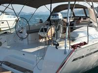 thumbnail-2 Bavaria Yachtbau 46.0 feet, boat for rent in Aegean, TR