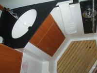 thumbnail-23 Bavaria Yachtbau 46.0 feet, boat for rent in Dodecanese, GR