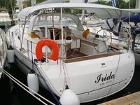 thumbnail-2 Bavaria Yachtbau 46.0 feet, boat for rent in Dodecanese, GR