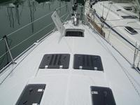 thumbnail-9 Bavaria Yachtbau 46.0 feet, boat for rent in Dodecanese, GR