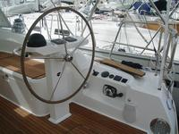 thumbnail-8 Bavaria Yachtbau 46.0 feet, boat for rent in Dodecanese, GR