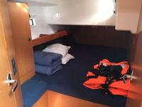 thumbnail-13 Bavaria Yachtbau 46.0 feet, boat for rent in Istra, HR