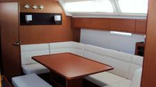 thumbnail-11 Bavaria Yachtbau 46.0 feet, boat for rent in Istra, HR