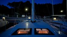 thumbnail-9 Bavaria Yachtbau 46.0 feet, boat for rent in Kvarner, HR