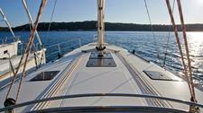 thumbnail-5 Bavaria Yachtbau 46.0 feet, boat for rent in Kvarner, HR