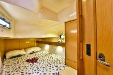 thumbnail-32 Bavaria Yachtbau 46.0 feet, boat for rent in Mediterranean, TR