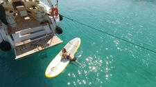 thumbnail-6 Bavaria Yachtbau 46.0 feet, boat for rent in Mediterranean, TR