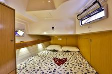 thumbnail-31 Bavaria Yachtbau 46.0 feet, boat for rent in Mediterranean, TR