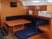 thumbnail-12 Bavaria Yachtbau 46.0 feet, boat for rent in