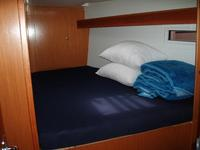 thumbnail-21 Bavaria Yachtbau 46.0 feet, boat for rent in
