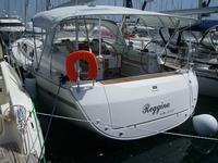 thumbnail-2 Bavaria Yachtbau 46.0 feet, boat for rent in