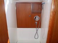 thumbnail-20 Bavaria Yachtbau 46.0 feet, boat for rent in Split region, HR
